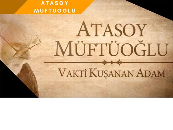 "<span>Vakti Kuşanan Adam- Atasoy Müftüoğlu</span><i><img class=""portfolyo-tusu"" src=""/wp-content/uploads/2018/07/play.png"" ></i>"