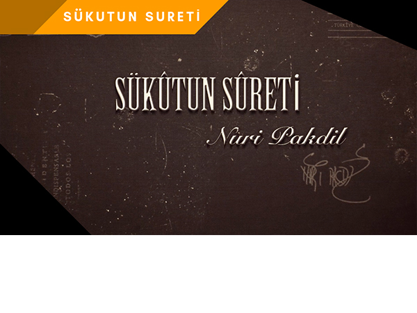 "<span>Copies of the documentary Silence Nuri Pakdil'in</span><i><img class=""portfolyo-tusu"" src=""/wp-content/uploads/2018/07/play.png"" ></i>"