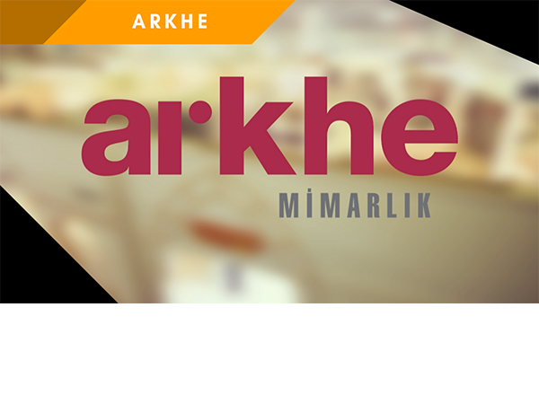 "<span>Arkhe Mimarlık Time Lapse</span><i><img class=""portfolyo-tusu"" src=""/wp-content/uploads/2018/07/play.png"" ></i>"