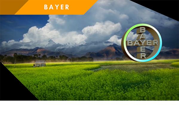 "<span>BAYER – Bayii Tanıtım Filmi</span><i><img class=""portfolyo-tusu"" src=""/wp-content/uploads/2018/07/play.png"" ></i>"