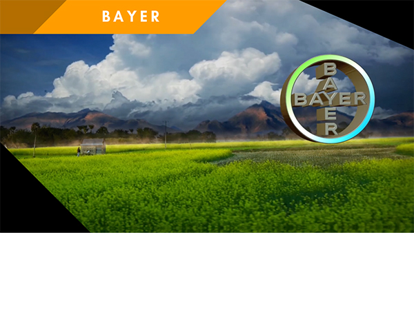 "<span>BAYER – Stand Promotional Film</span><i><img class=""portfolyo-tusu"" src=""/wp-content/uploads/2018/07/play.png"" ></i>"