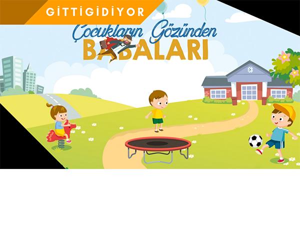 "<span>GittiGidiyor Babalar Günü Özel Video</span><i><img class=""portfolyo-tusu"" src=""/wp-content/uploads/2018/07/play.png"" ></i>"