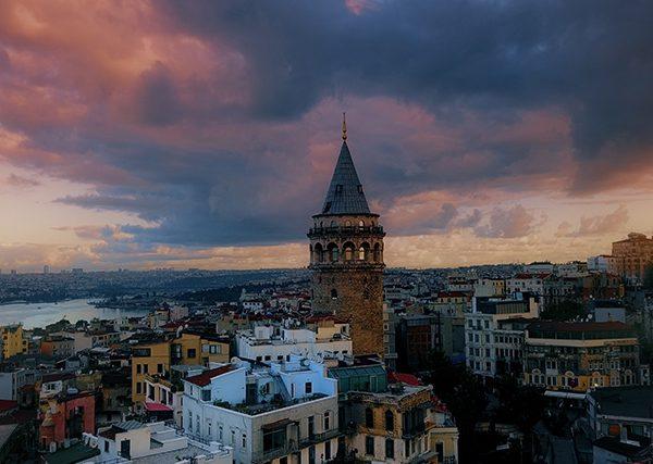 "<span>Kuş Bakışı Türkiye</span><i><img class=""portfolyo-tusu"" src=""/wp-content/uploads/2018/07/play.png"" ></i>"
