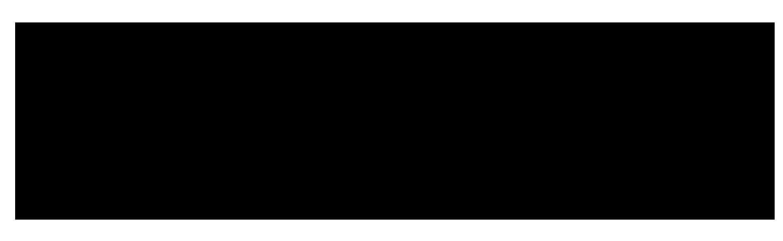 Pirana Film