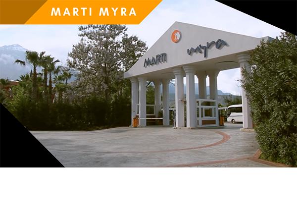 "<span>Martı Myra Reklam Filmi</span><i><img class=""portfolyo-tusu"" src=""/wp-content/uploads/2018/07/play.png"" ></i>"