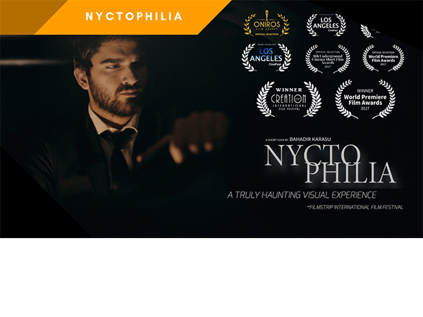"<span>Nyctophilia Short Film (Trailer)</span><i><img class=""portfolyo-tusu"" src=""/wp-content/uploads/2018/07/play.png"" ></i>"