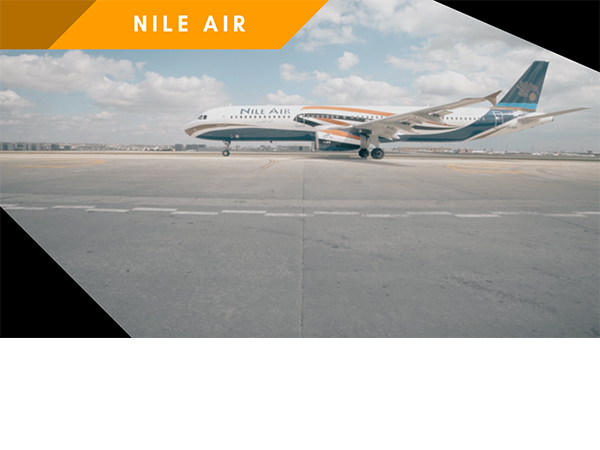 "<span>Nile Air Aircraft Painting</span><i><img class=""portfolyo-tusu"" src=""/wp-content/uploads/2018/07/play.png"" ></i>"