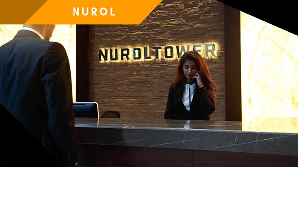 "<span>Nurol Tower ( Lounge ve Toplantı ) Tanıtım Filmi</span><i><img class=""portfolyo-tusu"" src=""/wp-content/uploads/2018/07/play.png"" ></i>"