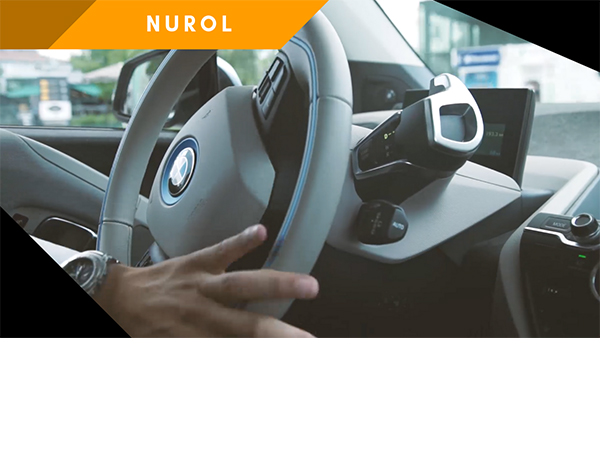 "<span>Nurol Tower – Electric Vehicle Promotion Film</span><i><img class=""portfolyo-tusu"" src=""/wp-content/uploads/2018/07/play.png"" ></i>"
