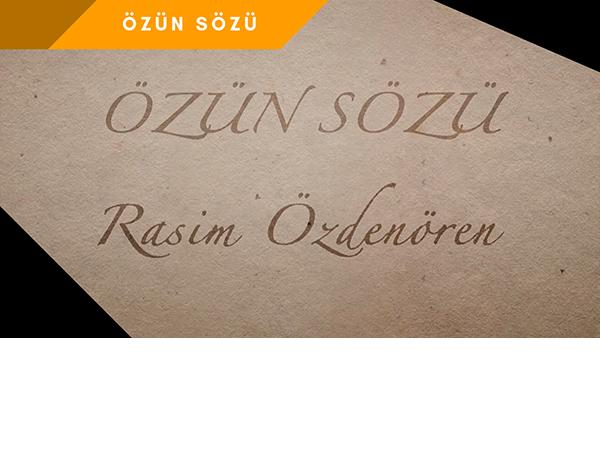"<span>Rasim Özdenören – Özün Sözü Belgeseli ( Teaser )</span><i><img class=""portfolyo-tusu"" src=""/wp-content/uploads/2018/07/play.png"" ></i>"