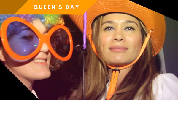 "<span>Queens Day!</span><i><img class=""portfolyo-tusu"" src=""/wp-content/uploads/2018/07/play.png"" ></i>"