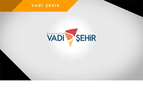 "<span>Vadi Şehir – Hava Çekimi</span><i><img class=""portfolyo-tusu"" src=""/wp-content/uploads/2018/07/play.png"" ></i>"