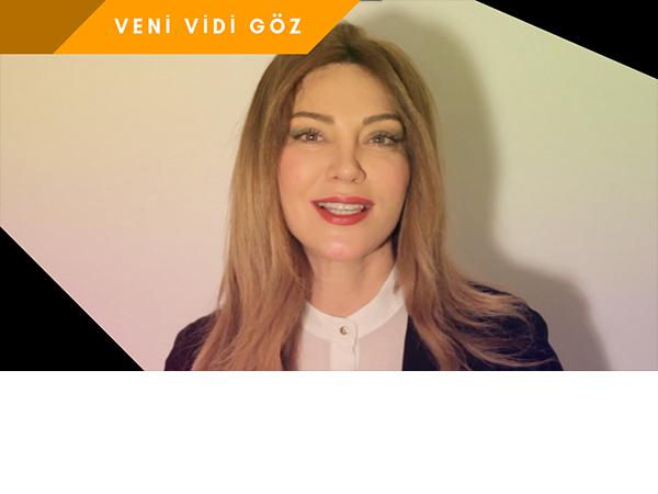 "<span>Veni Vidi Göz</span><i><img class=""portfolyo-tusu"" src=""/wp-content/uploads/2018/07/play.png"" ></i>"