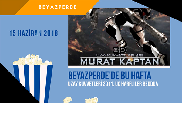 "<span>Beyaz Perde</span><i><img class=""portfolyo-tusu"" src=""/wp-content/uploads/2018/07/play.png"" ></i>"
