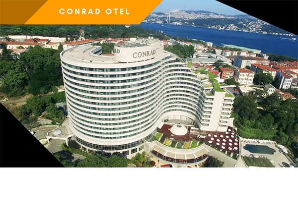 "<span>Conrad Otel</span><i><img class=""portfolyo-tusu"" src=""/wp-content/uploads/2018/07/play.png"" ></i>"