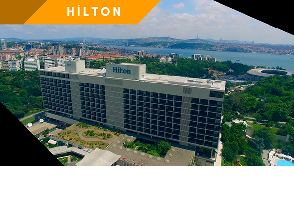 "<span>Hilton</span><i><img class=""portfolyo-tusu"" src=""/wp-content/uploads/2018/07/play.png"" ></i>"