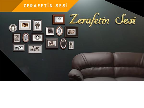"<span>Zerafetin Sesi</span><i><img class=""portfolyo-tusu"" src=""/wp-content/uploads/2018/07/play.png"" ></i>"