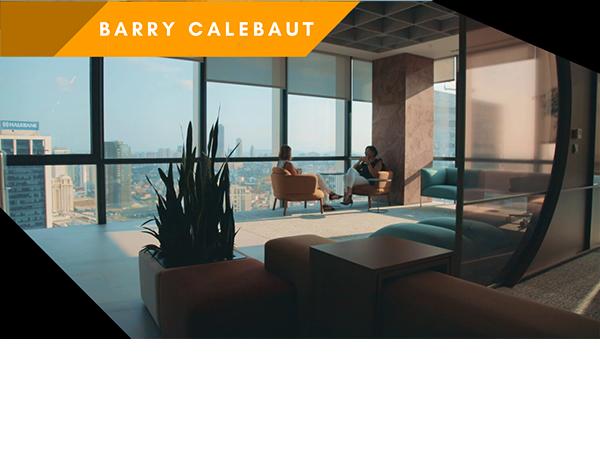 "<span>Barry Calebaut İç İletişim Filmi</span><i><img class=""portfolyo-tusu"" src=""/wp-content/uploads/2018/07/play.png"" ></i>"
