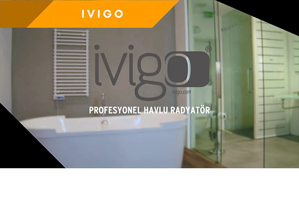 "<span>Ivigo User Video</span><i><img class=""portfolyo-tusu"" src=""/wp-content/uploads/2018/07/play.png"" ></i>"