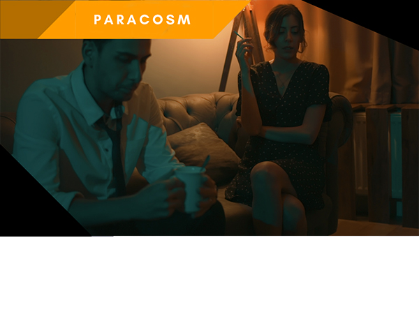 "<span>Paracosm Kısa Film</span><i><img class=""portfolyo-tusu"" src=""/wp-content/uploads/2018/07/play.png"" ></i>"